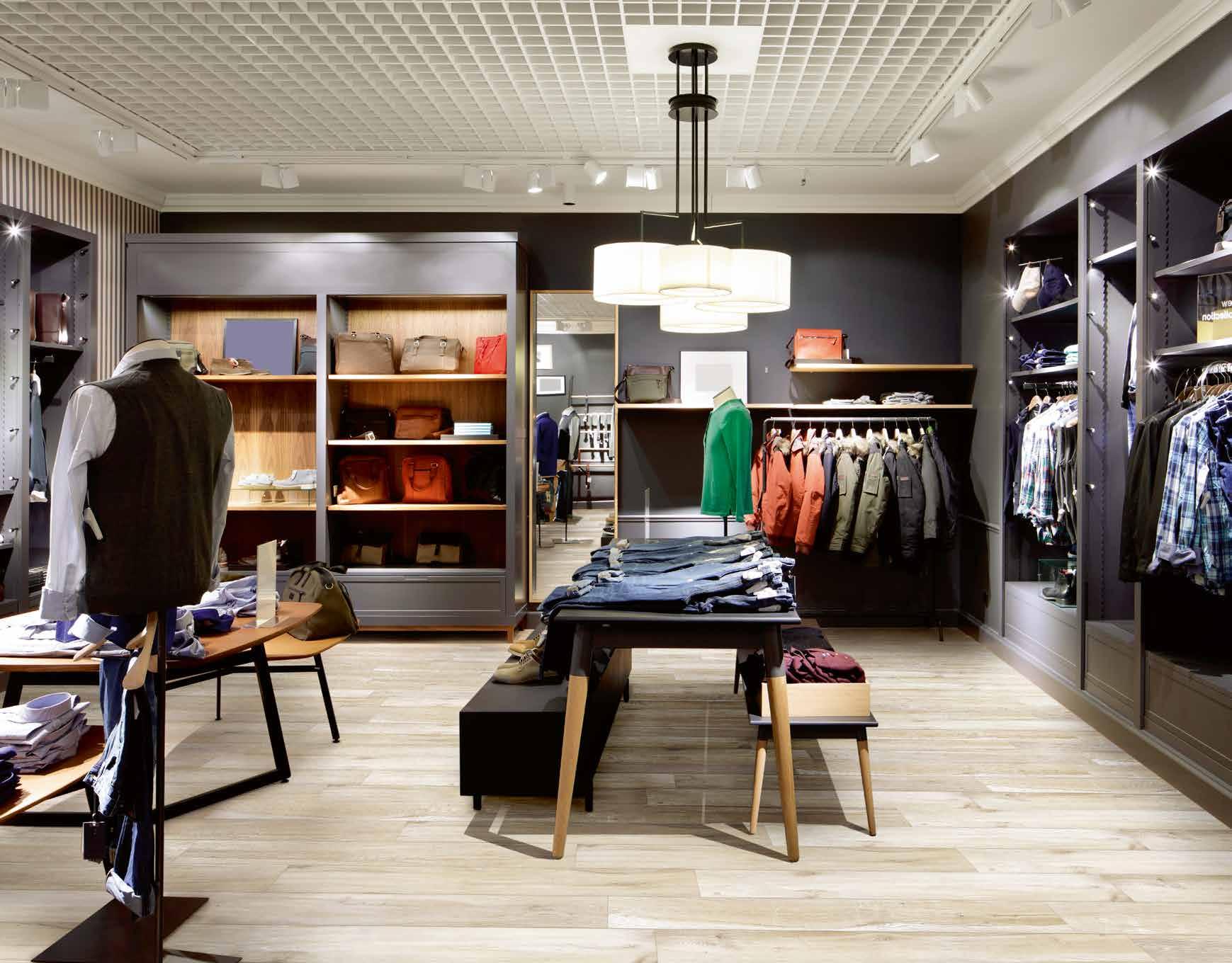 Магазин Брендовой Одежды Люкс