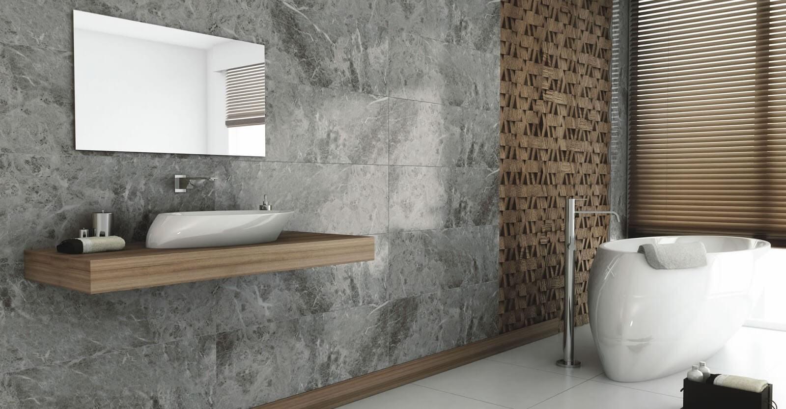Плитка под бетон купить в екатеринбурге купить бетон миксер в москве цена