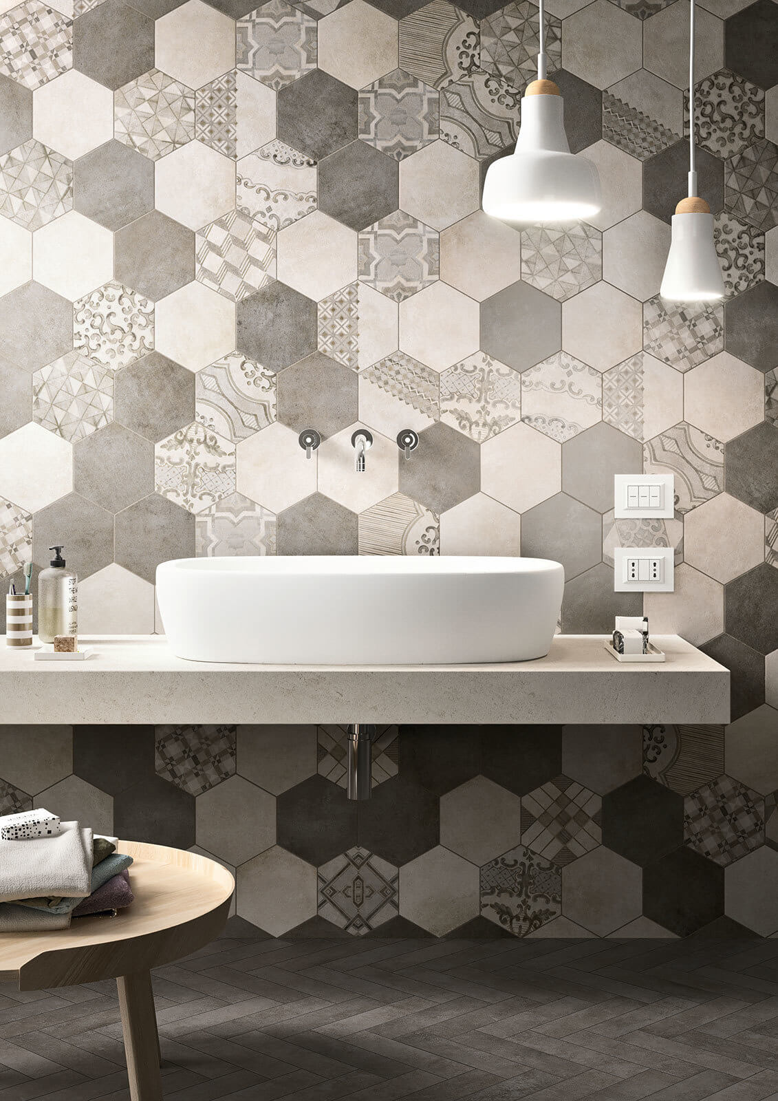 tenzen tiles Sherwin marketing has been in business for the past 30 years it is a beautiful design because it is made in china located in capantawan, legazpi city list for the.