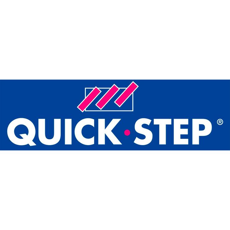 Компания step официальный сайт продвижение сайтов в сергиев посаде