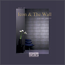 Icon & The Wall - 7