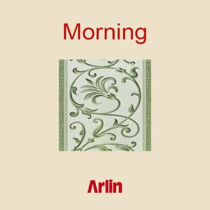 Arlin Morning