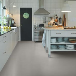 Pergo Tile Optimum Click