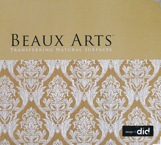 DID Beaux Arts