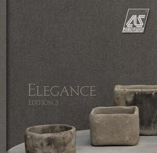 AS Creation Elegance-3