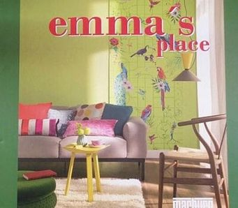 Marburg Emma's Place