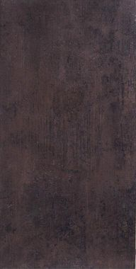 Brown Lappato 45x90