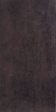 Brown Natural 45x90
