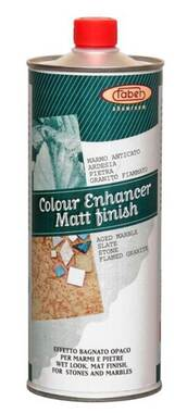 Colour Ehnancer Matt Finish  (1 л)